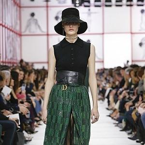 Dior FW 2019/2020