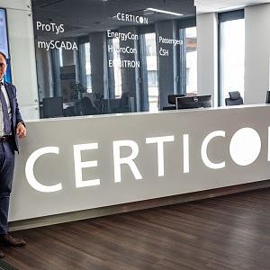 V CertiConu se vyvíjí nové systémy nejen do kardiostimulátorů.