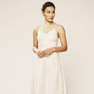 Ready-to-wear svatební kolekce