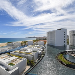 Loc Cabos VIceroy