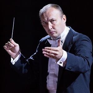 Stanislav Vavřínek