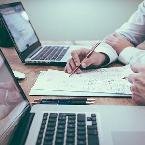Počítače a plánování