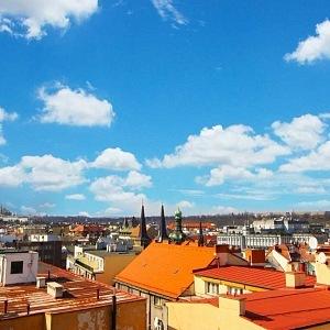 Lokalita Florenc