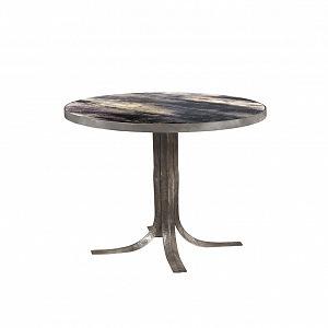 Stůl Talos