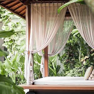 Awarta Nusa Dua, Bali
