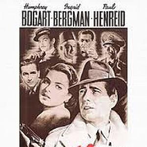 Plakát k filmu