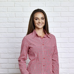 Marie Jiroušková