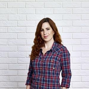 JUDr. Lucia Poliaková