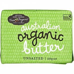 Zelený marketing