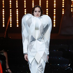 Viktor & Rolf Haute Couture AW 2018