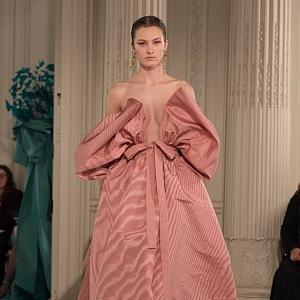 Valentino, Haute Couture SS 2018