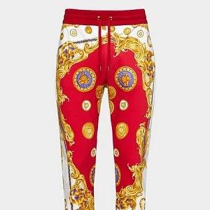 Versace Chinese New Year