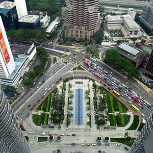Metropole Kuala Lumpur