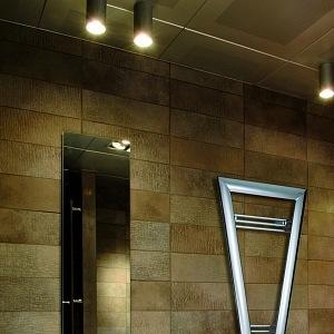Luxusní radiátory Brem