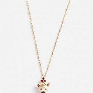 Šperky z kolekce #dgloveschina.