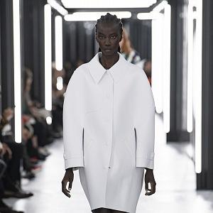 Louis Vuitton SS19