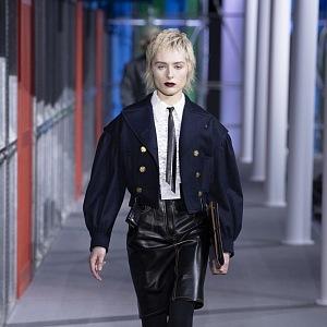 Louis Vuitton FW 19/20