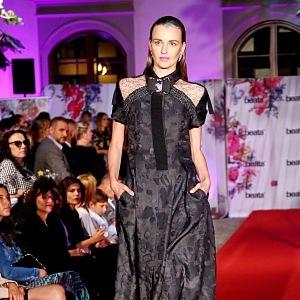 Kolekce Lara 2018/2019 Beata Rajská