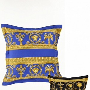 Decorative pillow, new collection