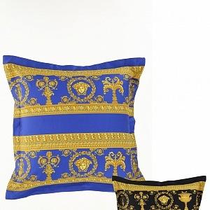 Dekorativní polštářky z nové kolekce