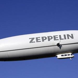 Zepplin NT