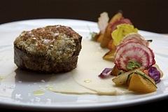 Prague Itallian food