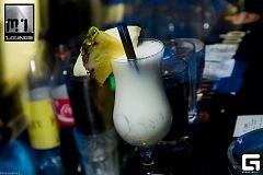 Bars Prague