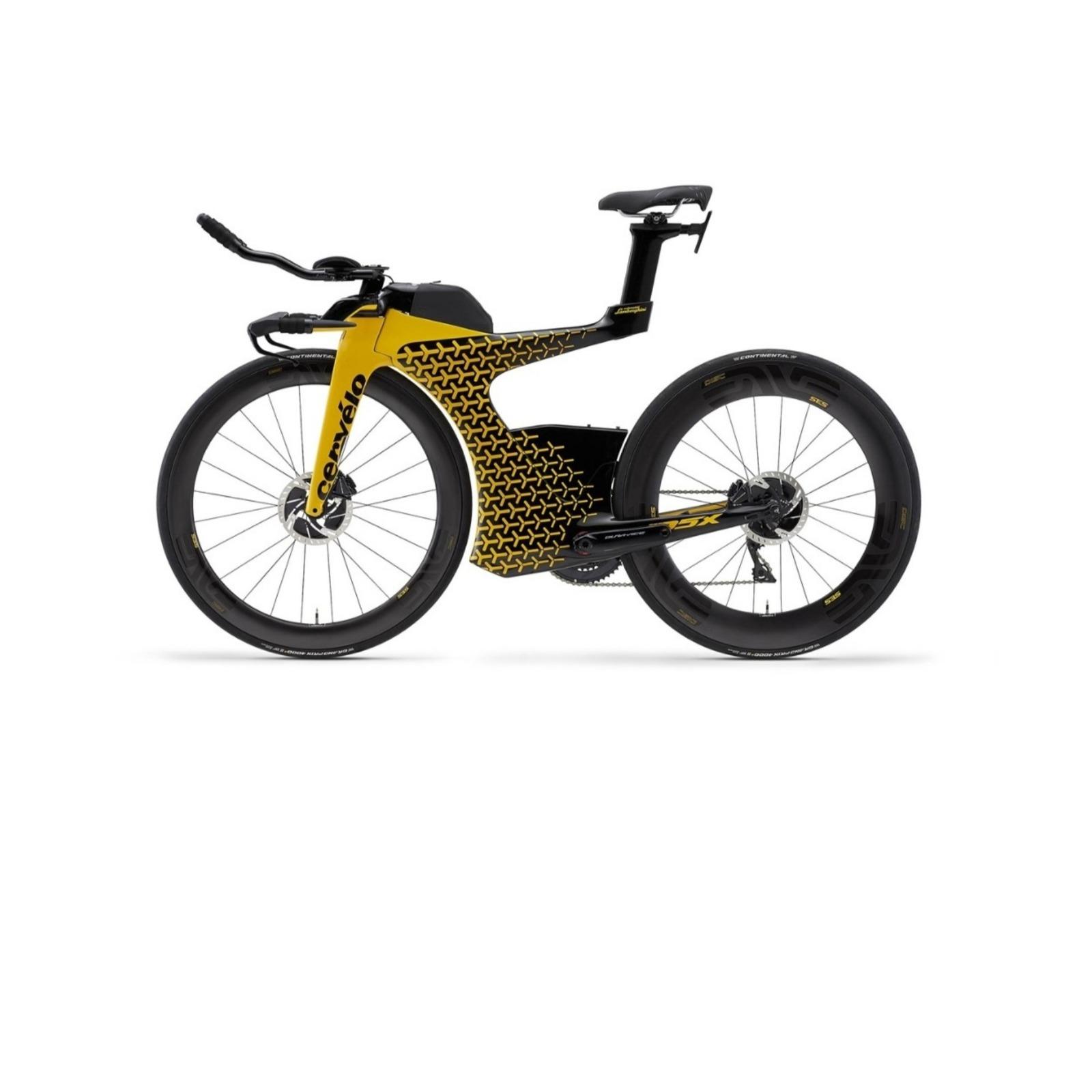 bike angular lamborghini velonia with inspired gt lighter aluminum bikes sharper commuter the veloina seattube bicycles no viks city urban complete gets new