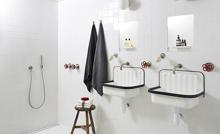 Bathroom Designs Alape Bathroom Designs