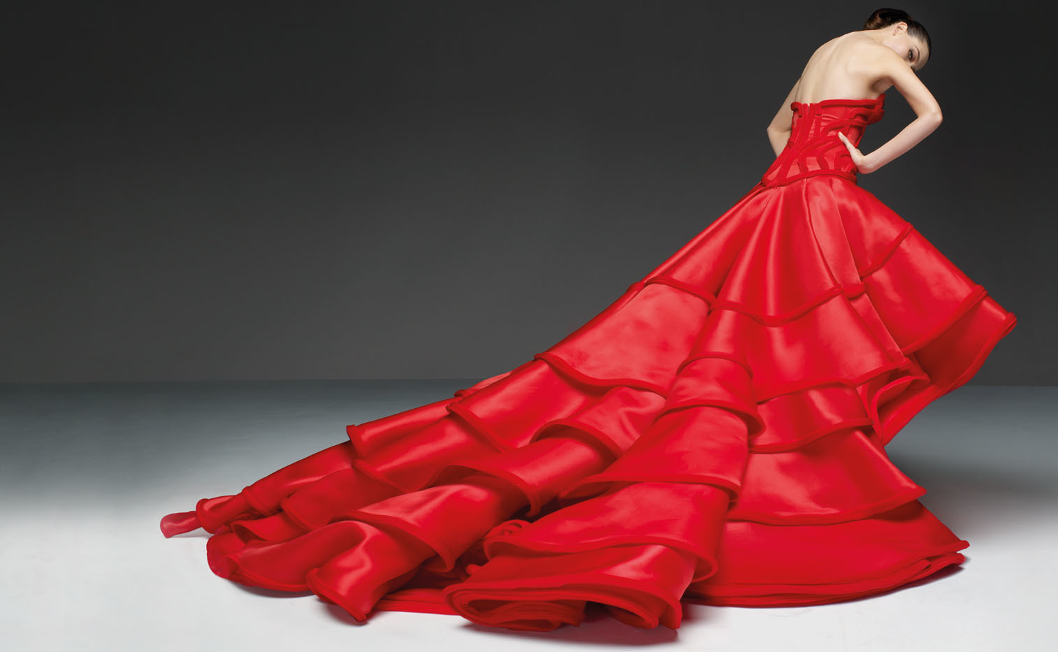 luxury in its highest form: haute couture | luxury prague life
